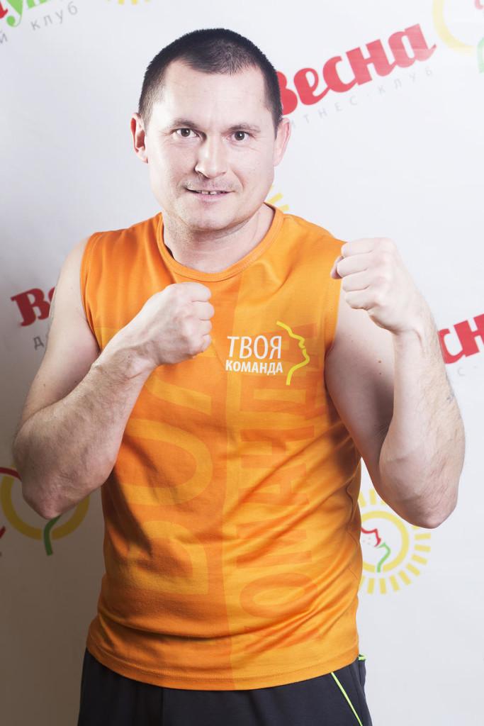 Иванов Андрей_1