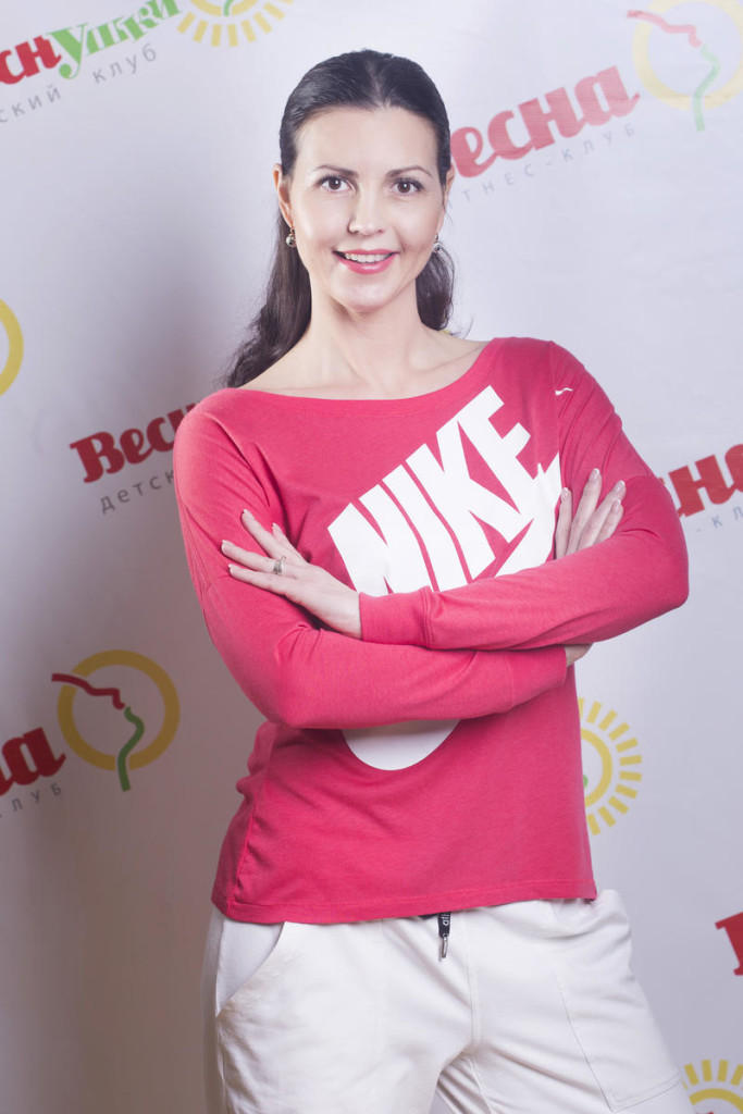 Лукина Алена_1